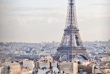 .:Paris:.