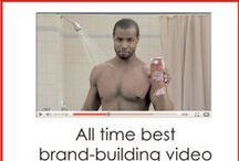 Video Marketing Tips / Video Marketing Tips