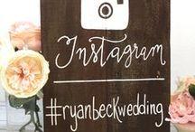 New Wedding Trends