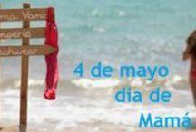 Vestidos verano 2014 / Colección de vestidos para el verano de la marca Egatex, Massana y Vania Intima
