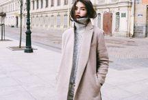 Fashion / Clothes, designers, something fab
