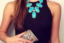 Wear what you like ✔