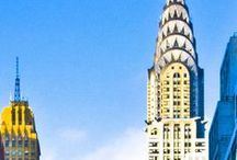 Dream Holidays   NYC
