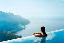 Dream Holidays   Italia