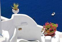 Dream Holidays   Greece • Spain • Portugal
