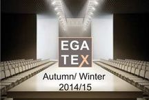 New Collection Egatex Pijamas y Batines / New collection woman homewear  By  Egatex.