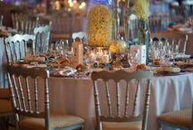 Esküvő Neked -eskuvoneked.blog.hu / Harmónia, igényesség, egyediség, szépség, emberség. Ezt jelenti nekem az esküvőszervezés. Remélem a képeken keresztül is látod! :)