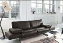Выбор мебели, идеи, советы, интерьер, дизайн, декор / Выбор мебели – столь же серьезное занятие, как и подбор цветовых схем или покупка строительных материалов. Оно может довести до головокружения, ведь мебельные производители ежедневно ублажают нас новейшими моделями, которые могут принимать разные формы и выполнять несколько функций.   Наш раздел «Выбор мебели» призван помочь вам принять правильное решение.