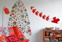 Детская, идеи, интерьер, дизайн, декор / Детская комната – это волшебное пространство, в котором ребенок играет, спит, учится, принимает друзей. Идеи, интерьер, дизайн, декор детской конманты