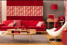 Мебель и предметы интерьеров / Наш раздел «Мебель и предметы интерьера» создан для того, чтобы рассказать вам о самых неординарных и интересных диванах, креслах, комодах и тому подобных предметах, без которых невозможна комфортная жизнь. Но здесь мы говорим не просто о мебели, а о настоящих произведениях искусства, арт-объектах, которые способны стать в интерьере главными.   Специально для вас мы находим самое интересное из мебели и предметов интерьера и делаем обзоры магазинов, даем адреса и цены.