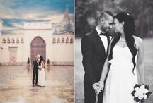 Midnightsun.at Weddings / Doris Fastenmeier - midnightsun.at - Weddings