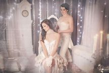 Midnightsun.at - Beauty / Doris Fastenmeier - midnightsun.at - Beauty / Lifestyle