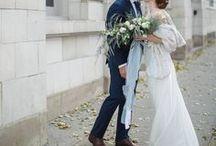 weddings + editorials / some of our favourite recent work // www.parrishhousephotos.com
