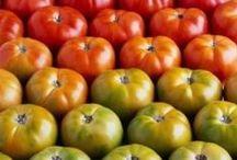 csodás zöldségek