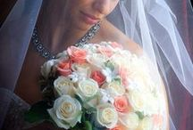 wedding Bouquets Abbott Florist / Inspiration and ideas for today's bride