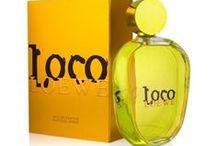 Perfumes que no encuentras / En éste tablero te mostramos todas las colonias que te cuesta encontrar y disponemos en nuestra tienda.