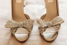 DRESSY SHOES / Get high on heels!