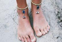 Boho Jewelry Other
