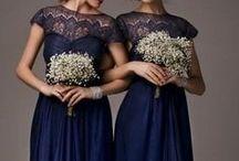 NAVY WEDDINGS