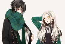 03.character_stylish