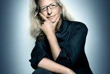 Photography   Annie Leibovitz