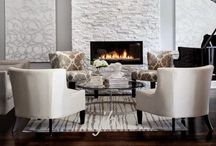 All things .home. decor / by Elizabeth cook