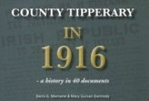 #Exhibitions / What's on in #Clonmel Library?