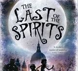 Blurb #Book#Club / What we are reading in our 11-12yr olds book club