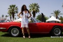 car of the day Apr 2014 / Special Car Store: automotive lifestyle marketing with a multimedia focus on interesting peoples' fancy and their automotive finery. We plug into a great network of contacts and resources for automotive related products, services, events and locations coverage. www.specialcarstore.com