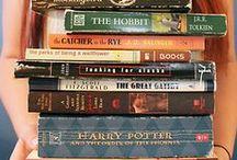 Movies & books