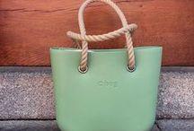 Fullspot <3 / O bag & O click!