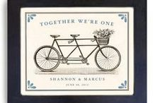 Stampin' Up! - Sale-A-Bration 2016