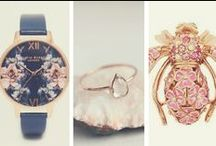Jewellery / Jewellery | Women's Jewellery | Accessories