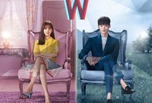 Korean things / Bigbang, K-Dramas