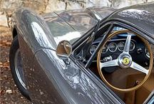 favorite vintage MC&CAR