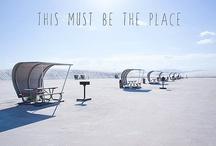 New Mexico Travel