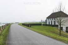 Project Bakeliet.nl Dijkhuis / #bakeliet #monumenten #dijkhuis bakeliet.nl www.hetmooisteplekjevanbrummen.nl