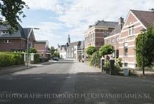 Project Bakeliet.nl Herenhuis