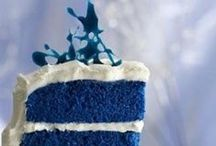Acest of cakes! :)