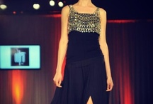 Naperville Junior Women's Fashion Show 2013