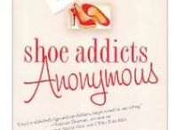Read all about Shoes / by Shoeaholics Anonymous