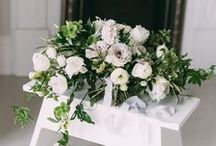 Lush Bouquets / Bouquets crafted by Lush Florals