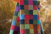 Quilts  / by Michele Williams