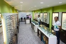 Lenskart store in Mayur Vihar, New Delhi / Find your favourite #Eyewear store near you in Mayur Vihar, Delhi with the latest collection of infinite #sunglasses, #eyeglasses and contact lenses.