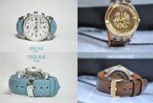 Curele de ceas din piele, pe comanda! / cureledeceas@gmail.com, 0737 472 022 Curele de ceas din piele naturala 100%! Nu gasiti cureaua de ceas dorita? Trimiteti-mi un e-mail cu modelul si culoarea dorita si va pot ajuta. Aici veti putea de asemenea vedea modelele deja lucrate, ce si cum lucrez!   Ofer seriozitate si garantie pentru curelele de ceas lucrate! Dispun de o gama diversa de piele cu stoc in actualizare: bovina, crocodil, sarpe, soparla, strut, etc! In curand voi lansa si magazinul online, cu livrari direct din stoc!