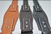 FOSSIL- curele de ceas din piele lucrate pe comanda / Curele de ceas din piele naturala 100%, lucrate pe comanda, pentru modele de ceas marca FOSSIL! Dispunem de un stoc divers de piele naturala- variate texturi si culori, precum si piele exotica: sarpe, crocodil, strut, soparla, etc.! Stocul este in continua actualizare! Nu gasesti o curea de ceas pe placul tau? Trimite-mi pe email modelul de curea dorit si te pot ajuta.  Pentru comenzi: cureledeceas@gmail.com sau sunati la 0737 472 022.