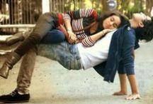 LOVE. :)** <3