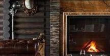 Interior Design Hotels   Дизайн интерьера отелей / ArchRevue.ru — interior design and decoration of hotels from architects and designers from Russia.   АрхРевю — дизайн интерьеры и декор отелей от архитекторов и дизайнеров из России. http://www.archrevue.ru/office.html