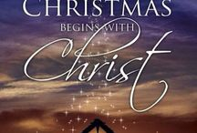 Christmas Around the World / The joy of Christmas from around the globe... / by Linda  Peterson-Beckles