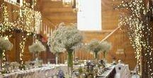Wedding.Decor / One Day I Will....